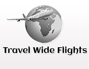 travel wide flights